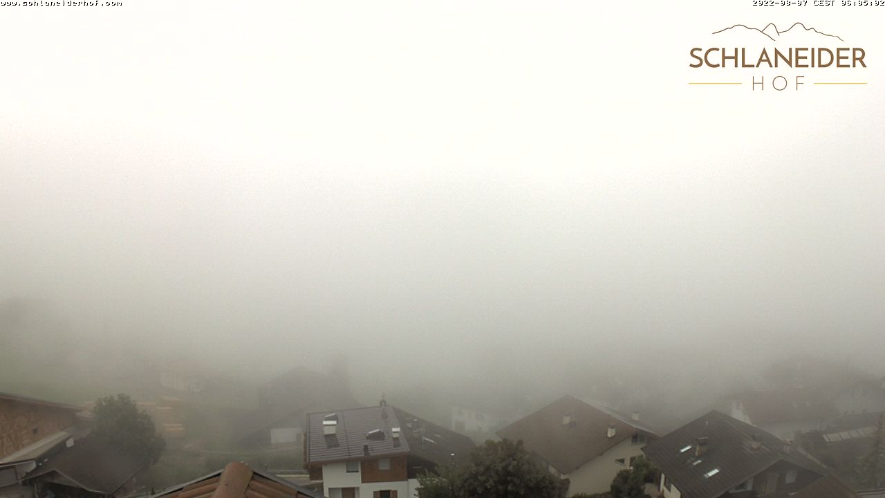 Mölten – Panorama Webcam Live
